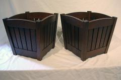 Elements Arts and Crafts Waste Basket_1