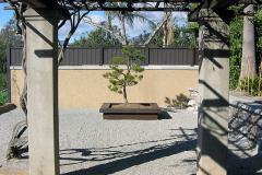 Elements Robinson Bonsai Planter Pasadena_1