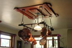 ceiling-potrack-robinson-pasadena_1