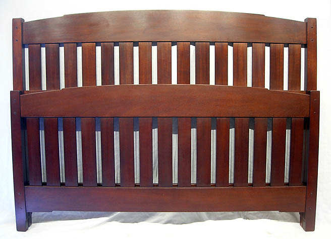 bedroom-robinson-slat-bed-pasadena_1