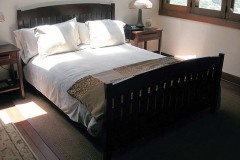 bedroom-robinson-slat-bed-pasadena_2