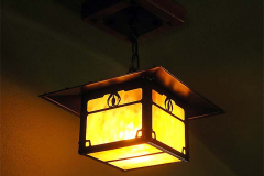 ceiling-robinson-pendant-pasadena_2
