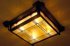 ceiling-wilson-2-durango_2