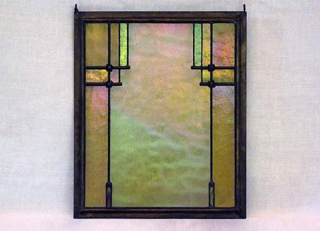 glass-work-culbertson-panel_1