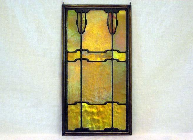 glass-work-gamble-lily-pond-pasadena_1
