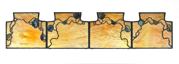 culbertson-stairway-panel