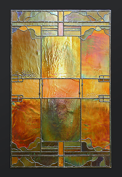 ford-ceiling-panel-glass