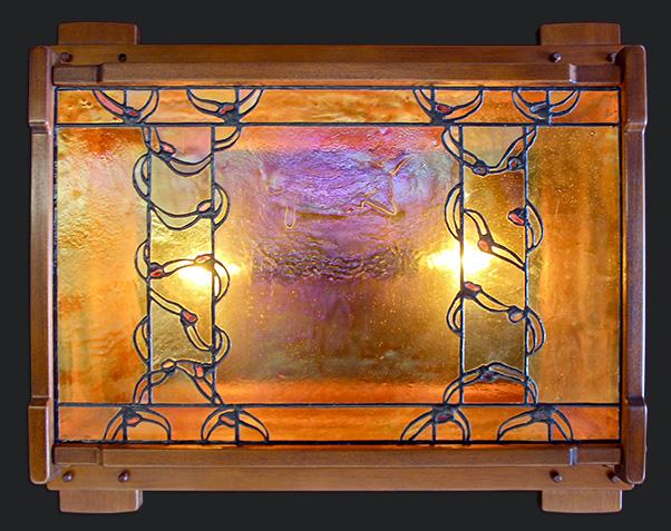 robinson-master-bedroom-glass