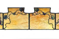 Culbertson Fixture Panels