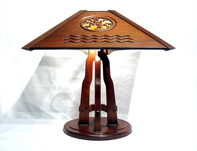 lamps-cybill-table_3