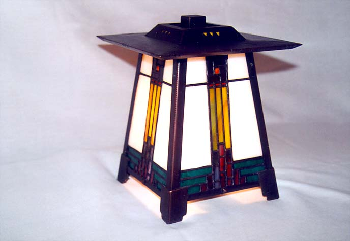 lamps-king-desk-lamp_1