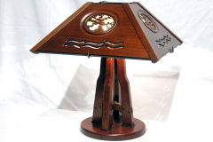 lamps-cybill-small-table_2