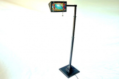 lamps-stained-glass-swivel_1