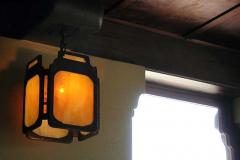 lantern-arroyo