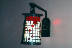 lantern-garfield-exterior_1