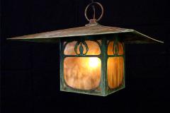 lantern-robinson-exterior-pendant-pasadena_1