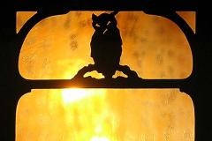 lantern-tichenor-owl-pasadena_1
