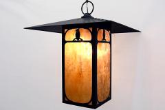 lantern-tichenor-owl-pasadena_2