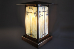 ford-column-lantern