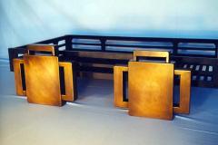 metal-robinson-andiron_2