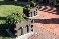 robinson-planterbox