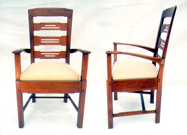 seating-agajanian-dining-armchair-pasadena
