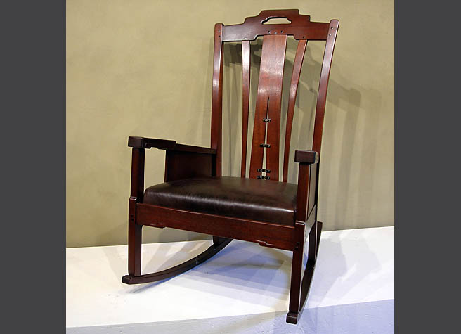 seating-gamble-rocking-chair-pasadena_3