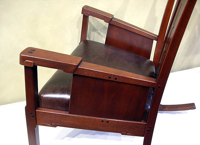 seating-gamble-rocking-chair-pasadena_7