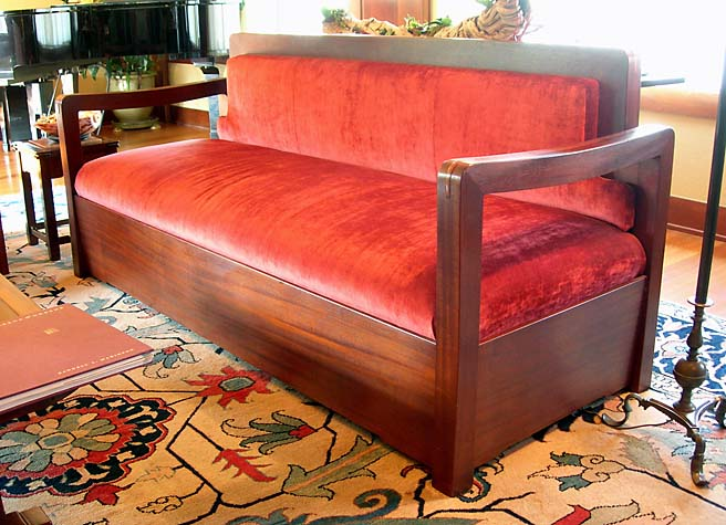 seating-robinson-couch-sofa-pasadena_1