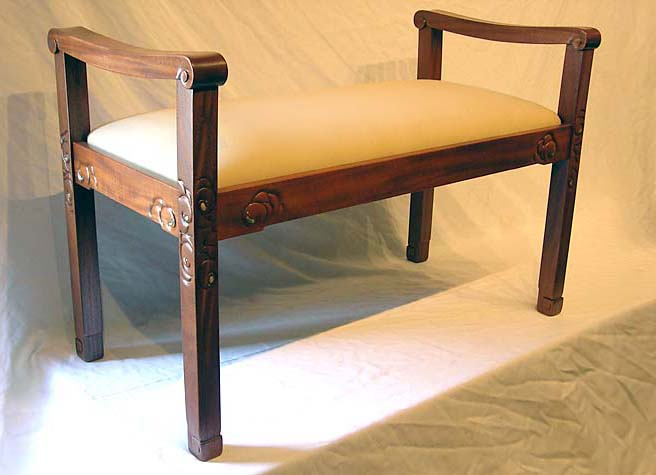 seating-wilson-bench-durango_2