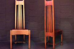 seating-bolton-entry-chair-pasadena_5-2