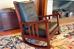 seating-robinson-rocking-chair-pasadena_1
