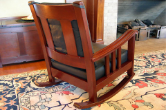 seating-robinson-rocking-chair-pasadena_3