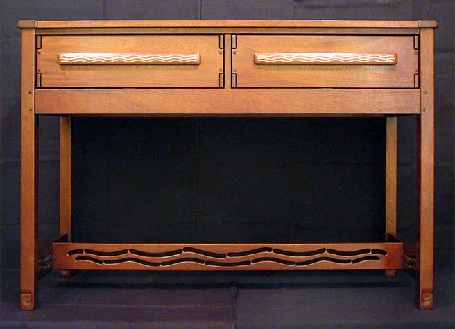 sideboard-pratt-ojai_1
