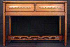 Pratt Sideboard