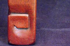Pratt Sideboard Detail