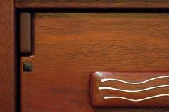 sideboard-pratt-ojai_4