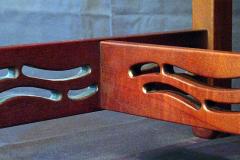 sideboard-pratt-ojai_8
