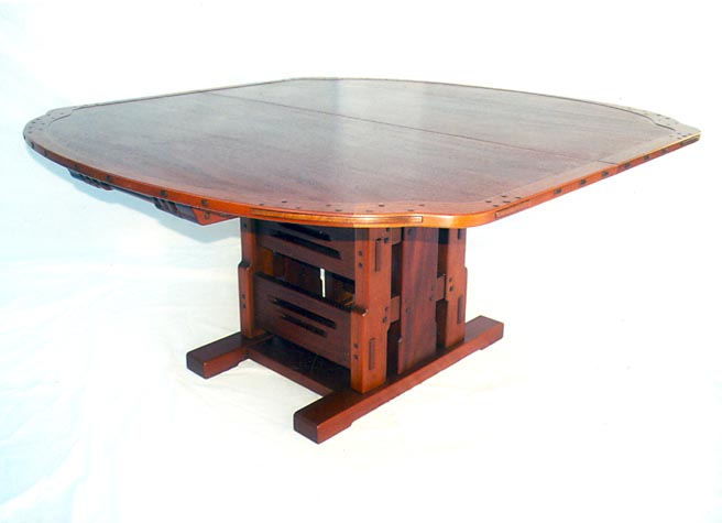tables-gamble-dining_2