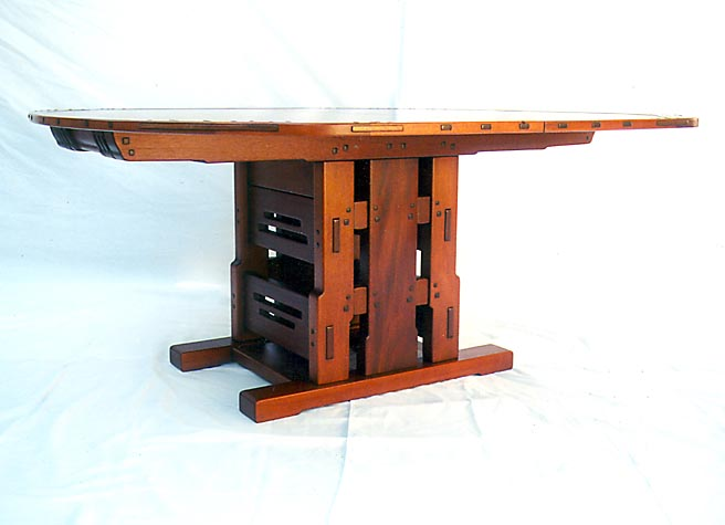 tables-gamble-dining_3