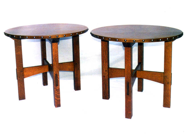 tables-leather-top-side_1