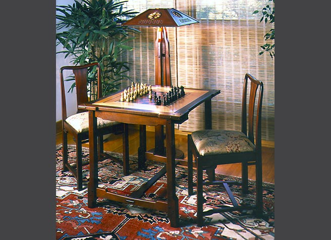 tables-smith-game-table