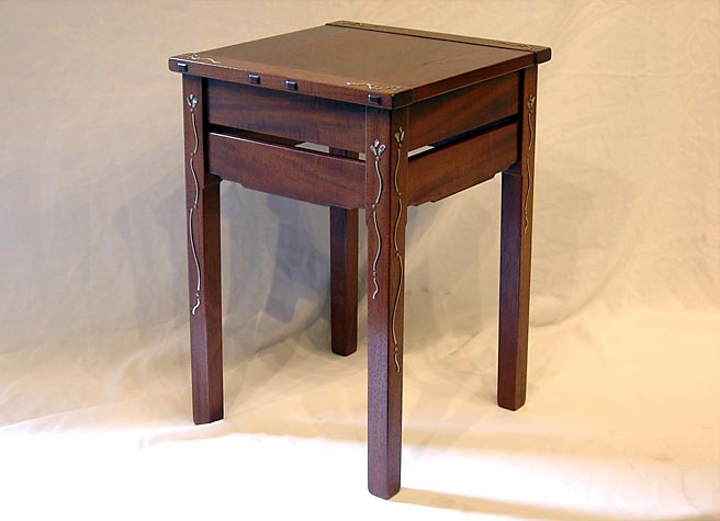tables-wilson-bedside-table-pasadena_2