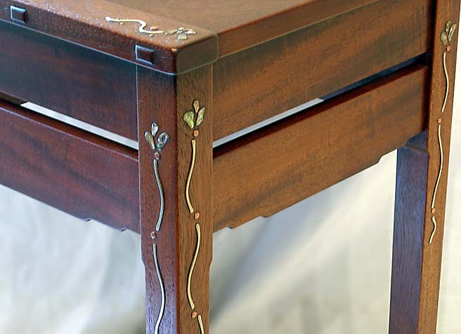 tables-wilson-bedside-table-pasadena_3