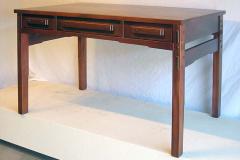 Robinson Desk