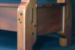 Gamble Entry Table Detail