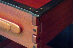 tables-gamble-entry-pasadena_4