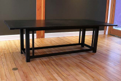 Jackson Conference Table
