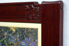 elements-mahogany-picture-frame-location_4