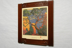 elements-mahogany-picture-frame_2